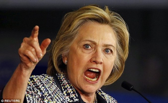 Angry-hillary-clinton-emails-FBI