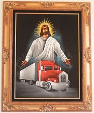 18wheelerjesus