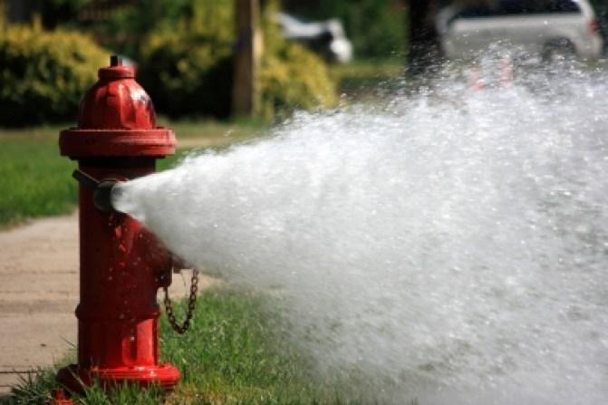 Hydrant-Flushing-webjpg