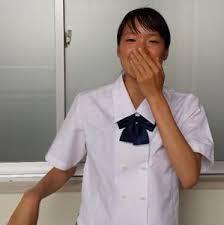 一山麻緒の小学校や中学校は?インスタの私服画像がかわいい? | ゼロから始めたchikuwaのブログぅぅゥウウウ‼︎