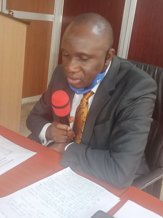 RSG lists guidelines for schools reopening, to sanction violators | Hitvibz