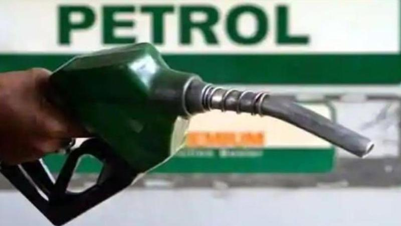 FG increases fuel pump price to N151.56 per litre