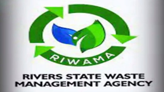 RIWAMA vows to clamp down on Scavengers