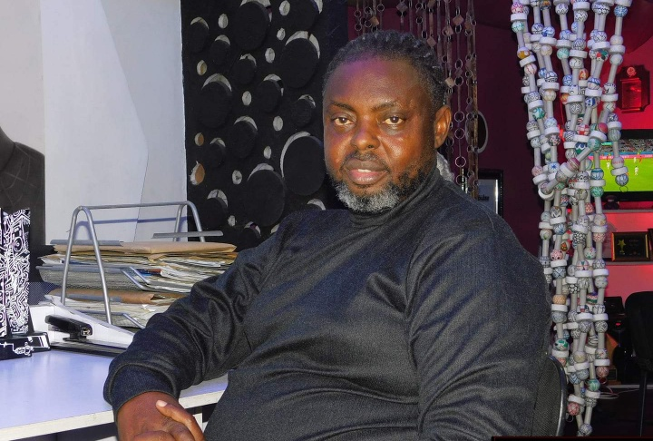 Rivers PMAN appoints new Chairman on Creative and Event Matters   Hitvibz
