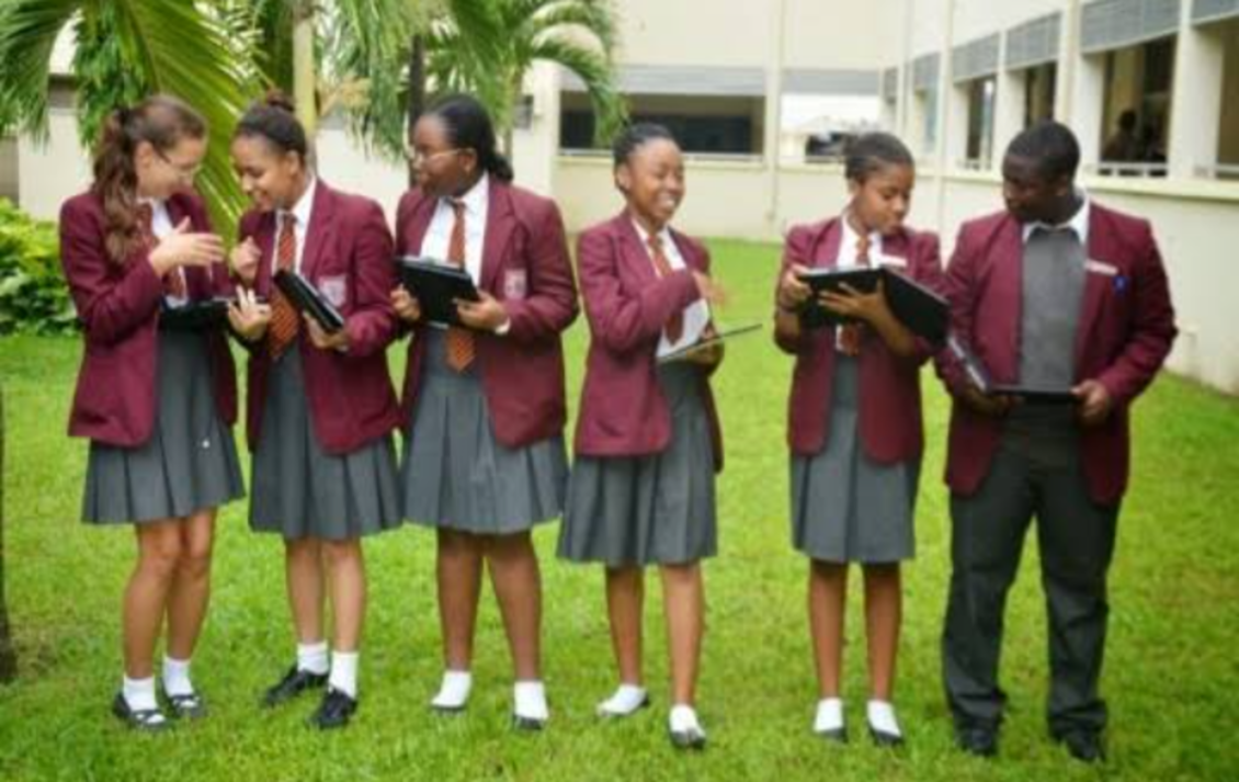 Rivers govt to sanction private schools for vacating before approved date