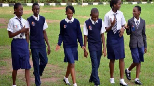 Rivers govt to seal up schools for closing before approved date | Hitvibz