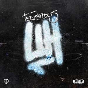 Teezandos hits the scene with her next track 'Uh'