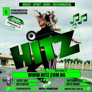 diamond - mapenzi basi instrumental remake beat by Jayvoice +2348100526724