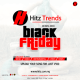 Hitz trends 2019 black Friday promo