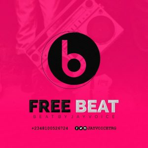 [FREEBEAT] LAMBA BEAT290820 BY JAYVOICE +2348100526724