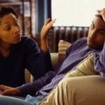7 ways you're emasculating your man without even realizing it