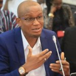 Mindset Revolution: It is our business to talk positives not negatives- Hamid