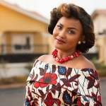 Video: Kumawood movie industry is 'dead' – Nana Ama McBrown