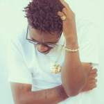 Shatta Wale Will Die By May Ending : Traditional Priest Reveals
