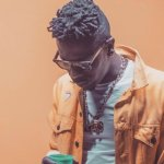 SM Fans Destroys Shatta Wale For Supporting Kumi Guitar | SEE COMMENTS