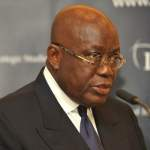 Akuffo Addo's Presidency According To The Sealed Prophesies Is Threatened… : Prophet Cosmos Walker Affran