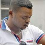 'Angel' Obinim Now Claims He Has A 'Children's Warehouse' Where He Gives Out Children To Barren Women | WATCH