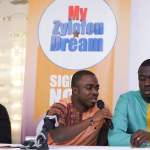 We want every artiste in Ghana to be rich : Zylofon Media