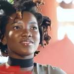 Ebony was the modern day version of me – Mzbel