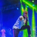 Shatta Wale Is No Match For Stonebwoy, I Can Even Stand Him : Kelvyn Boy | WATCH