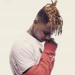 I want to collaborate with Angélique Kidjo : Kelvyn Boy reveals
