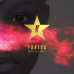 Fakeba the Queen of Africa Presents her new album made in Africa