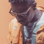 Shatta Wale Reveals The Meaning Of His Name