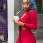 I'm not worthy to be called a celebrity | Efia Odo