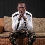Patapaa apologizes to Charterhouse