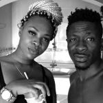Shatta Michy Spills More 'Dirty Secrets' About Her And Shatta Wale | You Won't Believe What They're Fighting Over!