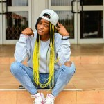 Rapper myra stardoms sends a message to slay queens who depend on men for their daily needs(video)