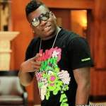 Castro is not dead : Prophet who predicted death for Shatta Wale claims