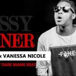 [Music] Medikal x Vanessa Nicoal – Owner (Prod By Dare Mame Beat)