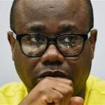 Order to arrest Nyantakyi: What we know so far