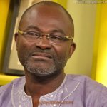 Privileges Committee to meet next week over Kennedy Agyapong 'useless' comment