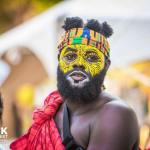 Chalewote Street Art Festival Slated For August 20th