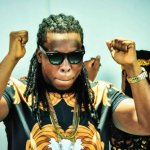 Edem Feat Teephlow x Dark Suburb x JoJo Abot – Hurricane (Official Music Video)