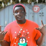 I Am Currently The Biggest Reggae dancehall act in The Brong  Ahafo Region – Dahlin Boss