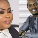 If You Have Evidence That I Cheated You, Then Let The Police Arrest Me–Kwasi Ernest Fires Back At Joyce Blessing