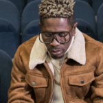 Going Crazy?Shatta Wale Posts Video Of A Slay Queen S**king His 'Koti' & That Of A Friend