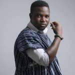 You Are A Fool – Rapper Lord Paper To Music Producer Wei Ye Oteng