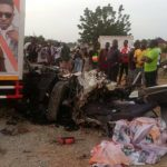 4 allegedly died in Fancy Gadam X Patoranking floating