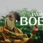 Pam — Bobo (Official Music Video)
