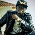 Combining Music With Acting Has Not Been Easy For Me : Lil Win