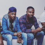 Miyaki Is The Most Humble Artiste I Have Worked With So Far – Road Manager