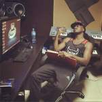 I Won't Destroy 22 Years Of Hard Work Over Trivial Issues : Paul Okoye Of P-Square