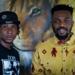 R2Bees Postpone Launch Of Their SITE 15 Album After Signing A Deal With Universal Music