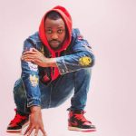 2018 Ghana Music Awards UK: Yaa Pono Wins Best Rapper + Full List Of Winners