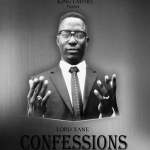 Lord Xane — Confessions (Prod by Pilato)