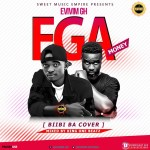 Listen: Evivim – Ega[Biibi Ba](Prod. By King One Beatz)
